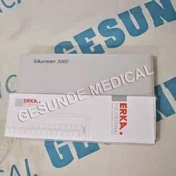 Tensimeter Merk Erka tensimeter erka e 3000 toko medis jual alat kesehatan