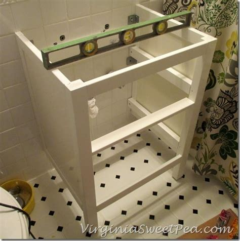 ikea hemnes bathroom vanity reviews bathroom cabinets ideas ikea bathroom vanities reviews latest ikea bathroom