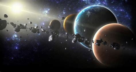 imagenes del universo y los planetas reales 191 los planetas de nuestro sistema solar son realmente de