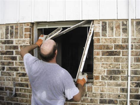 Kitchen Cabinet Wood replacement window installation pay less siding