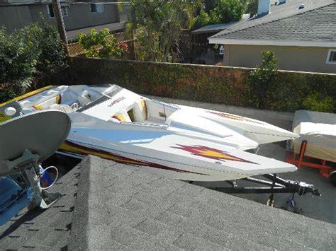 warlock boats for sale warlock boats for sale in dana point california
