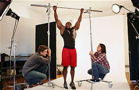 bobby lashley bench press body building information bobby lashley workout with maxim