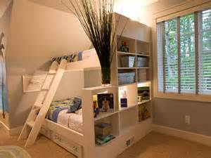 Bunk Bedroom Ideas Bloombety Bunk Bed Design Ideas Small Bedrooms With