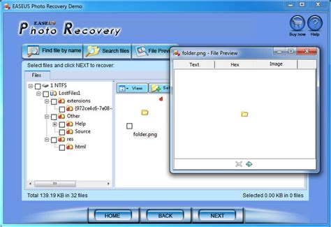 all data recovery software free download full version jpeg data recovery software free download full version