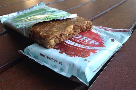 fuel to go homemade protein bars girls dish gorp bar recipe