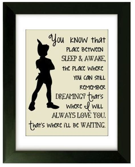 baby nursery quotes wall instant pan nursery print digital file instant