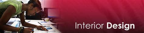 Interior Design Degree Requirements Smalltowndjs Com Requirements For Interior Design Degree