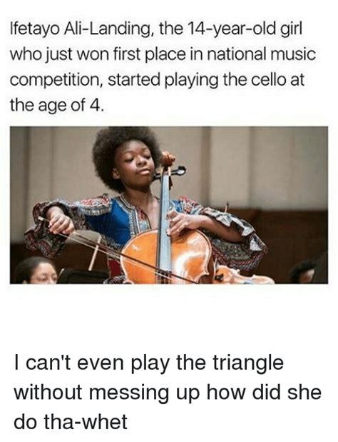 Cello Memes - 25 best memes about whet whet memes