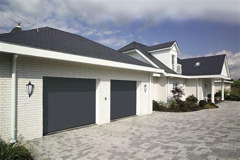 Rotes Dach Welche Fassadenfarbe by Rolltore Richter Bauelemente Gmbh