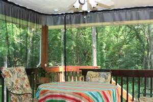 best 25 mosquito net ideas on mosquito net