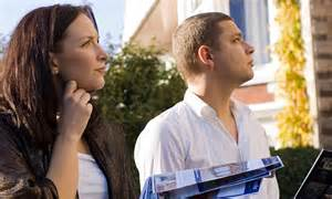 buying a house surveyor only one thing more stressful than buying a home finds survey divorce daily mail online