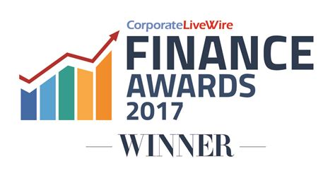 deals corporate livewire corporate livewire awards saunderson house