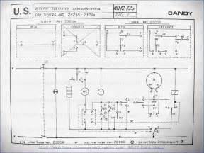washing machine wiring diagram free wiring diagrams