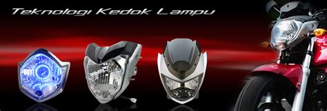 Cover Carbon Sein Yamaha Nmax Bahan Abs Nemo Limited majumotor