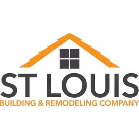 Plumbing Companies St Louis by Ballwin Plumbing Contractors Find Plumbing Contractors