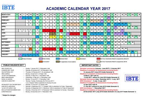 Calendar 2018 Brunei School Printable Brunei 2013 Calendar With School Holidays Just