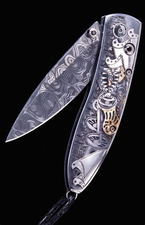 top 10 most expensive knives in the world japanese 5 most expensive knives in the world top 10 monarch