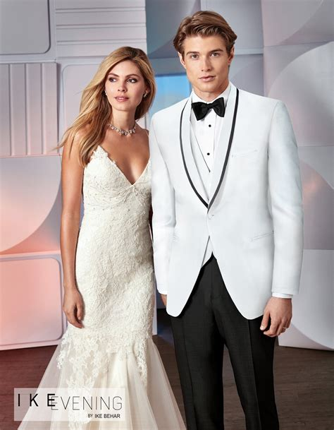 Wedding Dresses Albany Ny by Sherri Hill Gowns In Albany Ny Bridal Prom Gowns