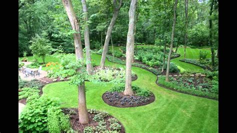 backyard landscaping backyard landscaping designs small backyard landscaping