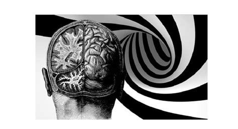 imagenes enfermedades mentales ideas falsas sobre trastornos mentales ganar salud