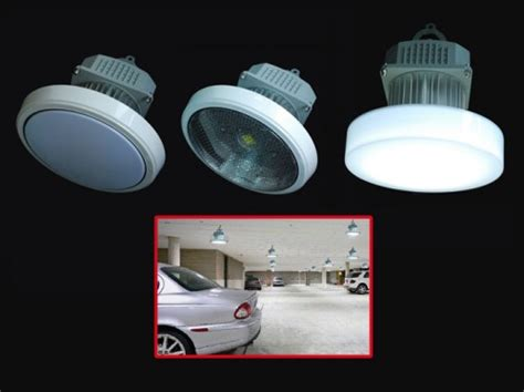 Lu Downlight Cina luxspace soluzioni al led per interni targate philips