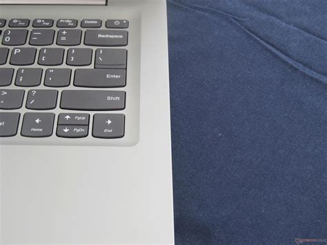 Notebook Lenovo Ideapad 11 lenovo ideapad 120s 11 inch notebook review
