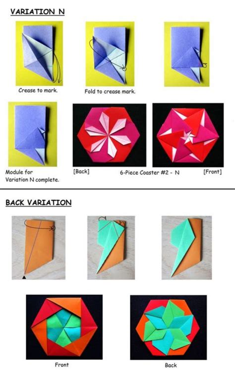Best Origami Websites - free coloring pages origami site 101 coloring pages