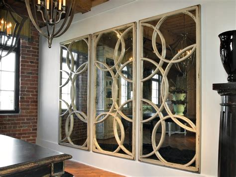 mirror wall panels gorgeous 80 panel wall mirror inspiration design of best 25 mirror panels ideas on