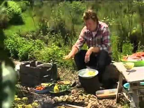jamie oliver cooks tasty prawns   bbq youtube