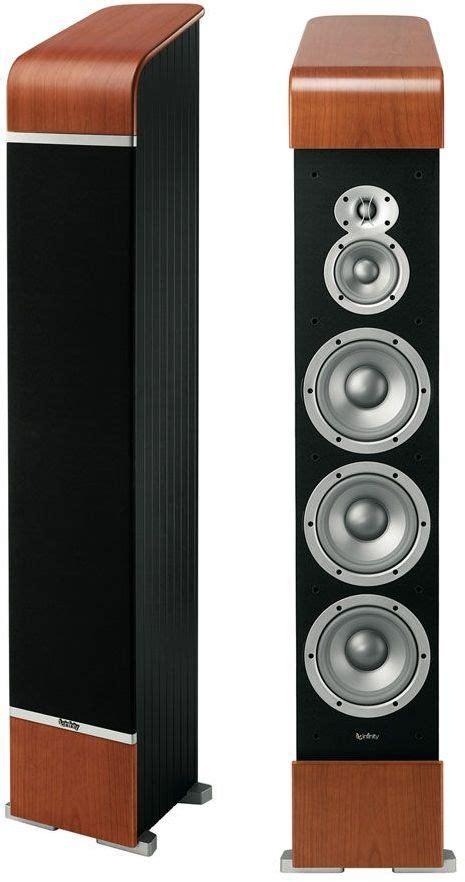 infinity classia c336 infinity classia c336 car speakers audio system