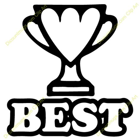 best free clipart this best trophy clip clipart panda free clipart