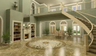 home designer pro by chief architect 3d rendering with chief architect life should be 3d