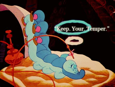 In Quotes Keep Your Temper by Keep Your Temper