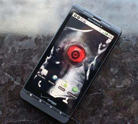 droid x network motorola droid x review roundup