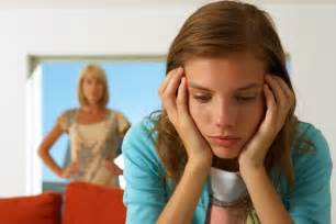 images teenage girl: invading your teens privacy nosey or caring