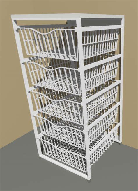 set of drawers nz 5 drawer basket set nzwardrobes