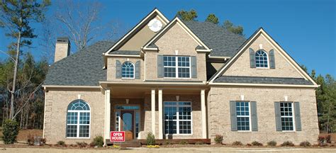 new house listings 100 new home search new homes jcc st louis new home