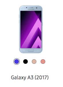 Hp Samsung Galaxy Layar 4 Inci 18 harga hp samsung layar 4 inci update mei 2018 bursahpsamsung