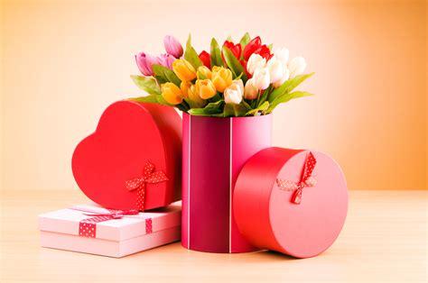 valentines newburyport ma gift alternative to roses central squar florist boston ma