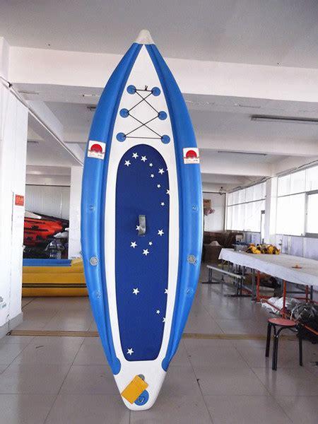 buy grosir busa papan surfing from china busa papan surfing penjual aliexpress