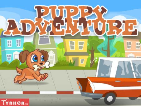 tynker puppy adventure 1st grade hour of code vistacs