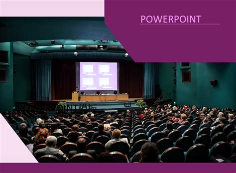 conference powerpoint template conference summary powerpoint template free powerpoint