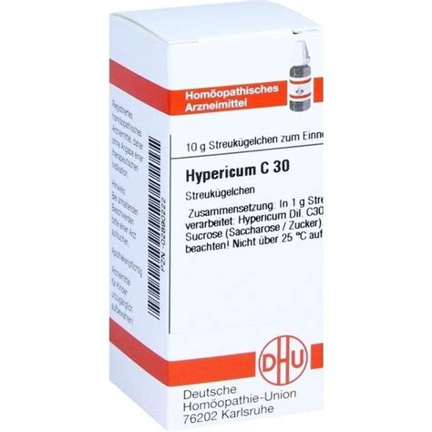 globuli innere unruhe hypericum c30 globuli 10 g apothekenvergleich apomio de
