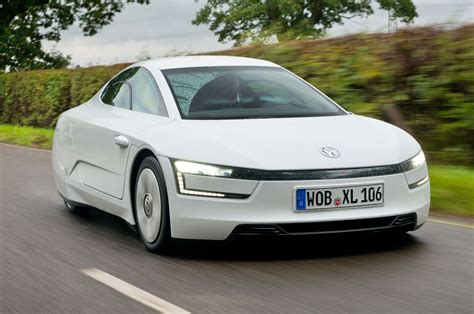 volkswagen xl1 volkswagen xl1 on sale for 163 98 515 autocar