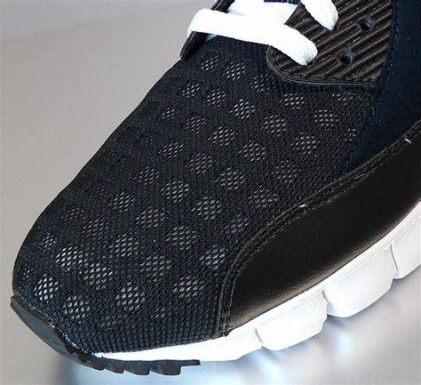 Diadora White Black Tennis 270 Low Sneaker 1 nike air max 90 current torch sneakersbr