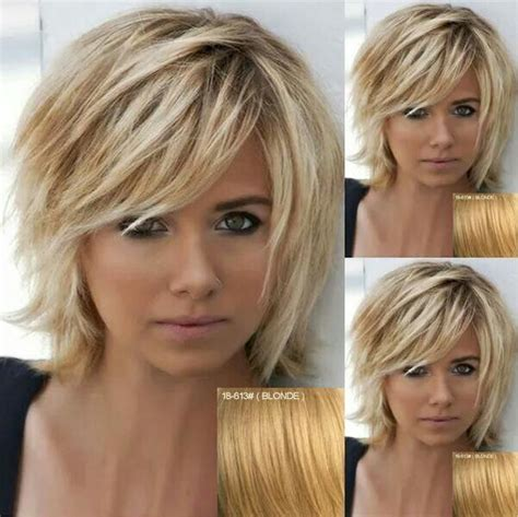 Haircuts Minot Nd | 97 best images about hairstyles on pinterest cute short