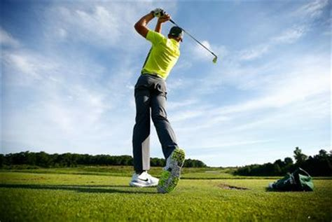 exercises to increase swing speed workouts and exercises to improve golf swing