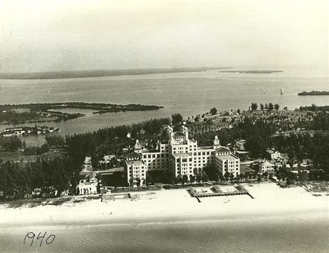 photography today a history 0714845639 the history of the don cesar hotel st pete beach today