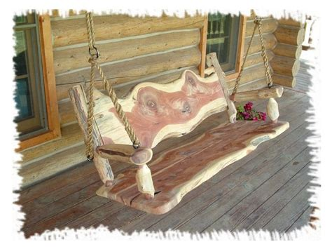 log cabin front porch swing log cabin love pinterest log furniture bing images cabin porch pinterest
