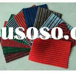 Used Grappling Mats For Sale by Used Rubber Mats For Sale For Sale Price China